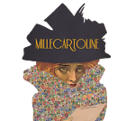 MILLECARTOLINE2