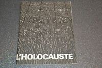 L HOLOCAUSTE Collectif (C5)