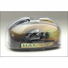 Original (Unopened) Halo Vehicles Game Action Figures
