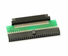 SCSI Adapter intern I-III 50pol. Stecker 68pol.BU/BU