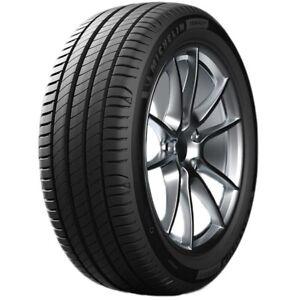 Michelin Primacy 4 225/45 R17 94W XL Nouveau!