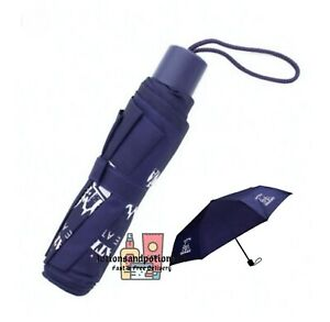 Harry Potter COLOUR CHANGING Umbrella Childrens Christmas Gift 2021