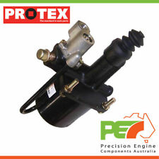 Brand New *PROTEX* Clutch Air Pack For NISSAN UD GW . 2D Truck 6X4.