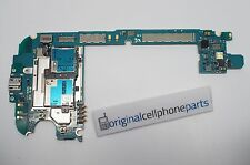 Samsung Galaxy S3 GT-i9305 Motherboard Logic Board Clean IMEI 16GB UNLOCKED