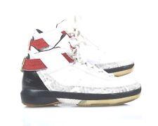 cb7bff901a696b Jordan Basketball Shoes Jordan 22 Shoes for Men
