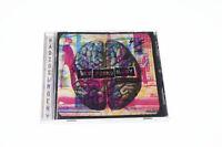 NEW FOUND GLORY-RADIOSURGERY  045778714520 CD A7304