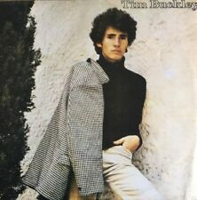 NEW CD Album Tim Buckley - Self Titled (Mini LP Style Card Case)