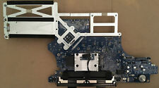 """Apple iMac A1224 20"""" 2.4GHz 2008 placa lógica 820-2223 C2D 630-8956"""