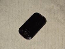 Samsung Corby GT-S3560 Handy, ohne Zubehör, ungetestet möglicherweise defekt
