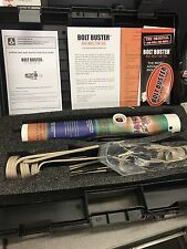 Bolt Buster BB2-ACC Bolt Buster Heat Induction Tool