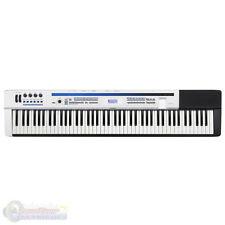 Casio PX5S Professional Digital Stage Piano