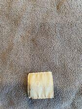 Aquis Original Hair Towel, Ultra Absorbent & Fast Drying Microfiber Towel
