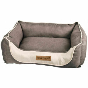 Pet Brands Hound Comfort Dog Bed | Dogs