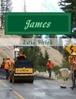 James: Faith That Works by Shirk, Lois M. -Paperback