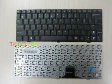 New keyboard For ASUS Eee PC EPC 1000H 1000HD 1000HE 1000HA 1002HA 1000HG US