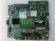 Acer Aspire Z5801 AIO Intel Motherboard MBSGB06002 MB.SGB06.002 DA0QK1MB6I0