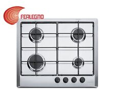Piano cottura Franke Multi Cooking MR FHMR 604 4g XS e