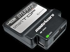 mods4cars - STLFPT2 - smartTOP Peugeot 307cc