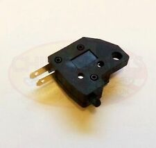 Brake Micro Switch for Kinroad XT125 GY Explorer