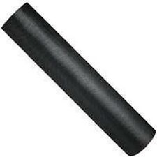 """70589 36"""" X 100' CHARCOAL PET FENCE INSECT SCREEN WIRE"""