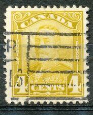 Canada Yvert 132 gebruikt (1)