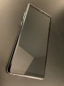 Samsung Galaxy Note 8 64gb Unlocked Orchid Gray