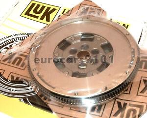 New! Volkswagen Jetta LuK Clutch Flywheel 4150431100 03L105266DL