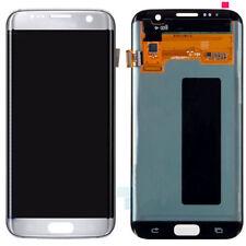 LCD Screens for Samsung Galaxy S7 edge