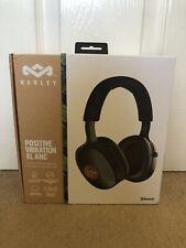house of marley wireless headphones