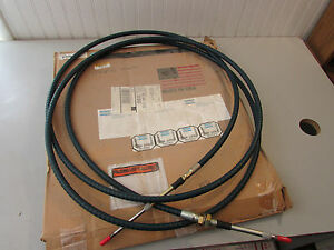 Ingersoll Rand 57079063 Control Cable Atlas Copco Drilling Solutions P0568757