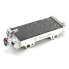 45679 RADIATORE SINISTRO SALDATO GAS GAS 300 EC 98-06