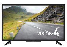 Televisor Grundig 24vle4720bn HD Ready