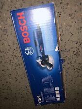 Bosch GWS 7-125 720W 125mm Meuleuse Angulaire