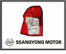 Ssangyong 8360232500 Rear Tail Lamp Light Assy RH For 2013 2016 Actyon Sports 5.