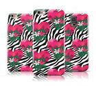 DYEFOR EXOTIC PATTERN COLLECTION HARD CASE COVER FOR APPLE IPHONE MOBILE PHONES