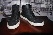 Diemme  Roccia VET Wilson Black Pebbled Leather Caviar  EUR 45 / US 11.5 12 M