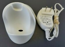 CLARISONIC PRO PLUS Charger Cradle Stand Base Dock Station HK-J102-A12 B2
