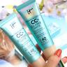 IT Cosmetics Your Skin But Better CC+ Cream Oil-Free Matte SPF 40 Light / Medium