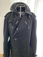 Trenchcoat Herren von Comme des Garcons für H&M