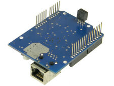 Arduino Ethernet Shield with SD Slot W5100 *31054 MP