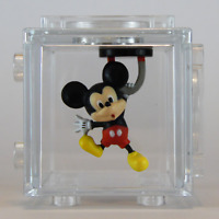 Cube-It Magnetic Figure Disney Blind Box Series 1 - MICKEY MOUSE