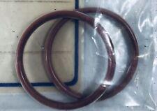 Teflon Encapsulated Silicone O-Ring 90 Durameter