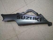 SUZUKI GSXR600 GSXR750 06 07 K6 K7 OEM LOWER FAIRING BELLY PANEL RIGHT HAND RH