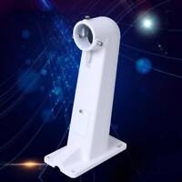 Aluminum Alloy Security Wall Mounted High Speed Dome Monitoring Bracket CB