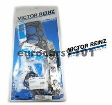 Volvo XC90 VICTOR REINZ Engine Cylinder Head Gasket Set 02-37620-01 02-37620-01