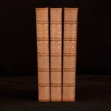William gladstone ebay 1911 3vols the life of william ewart gladstone john morley illustrated biography sciox Choice Image