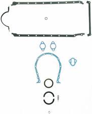 NEW Fel-Pro Marine Conversion Gasket Set 17140 Chevrolet 427 454 7.5 Mercury