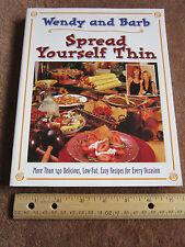 Cookbook Low Fat Easy Recipes Chocolate Martini, Apricot Biscotti,Onion Jam