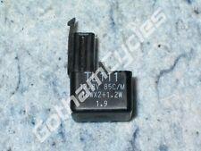 Ducati Electrical Wiring Harness Flasher Relay Sensor 53840061A