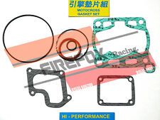 Suzuki RM85 RM 85 2002 - 2018 Top End Gasket Set / Kit